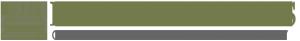 Future Leaders of Jones County Logo 2016